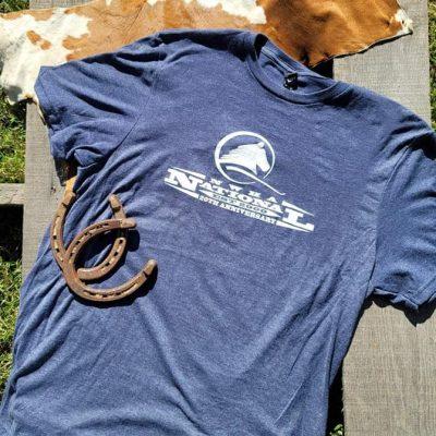 ShortSleeve NWHA National Shirt